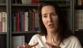 ソーニャ・リュボミアスキー博士 カリフォルニア大学リバーサイド校 心理学教授。著書に『幸せがずっと続く12の行動習慣』。