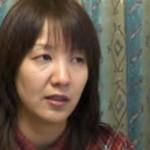内野 博子 夫が過労死。過労が引き起こす影響について語る。